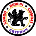 Germany - Berlin - Gryphon e.V.